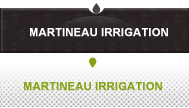 irrigation saintes